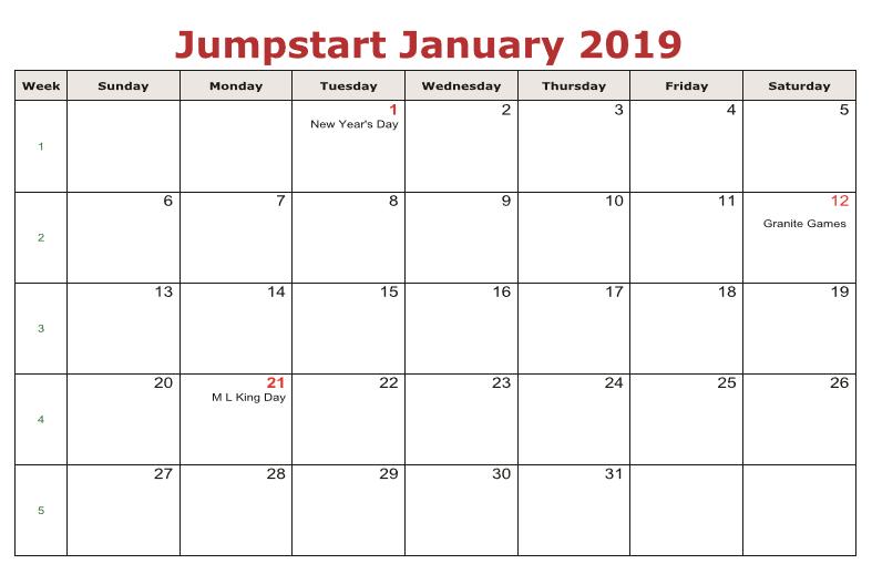 Jan Calendar.PNG