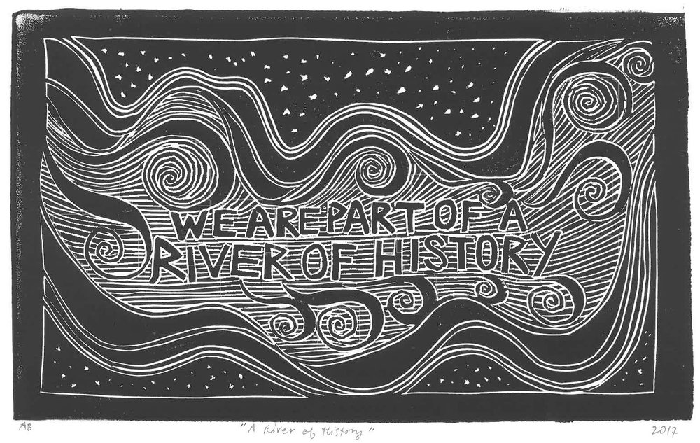 4. A river of history.jpg