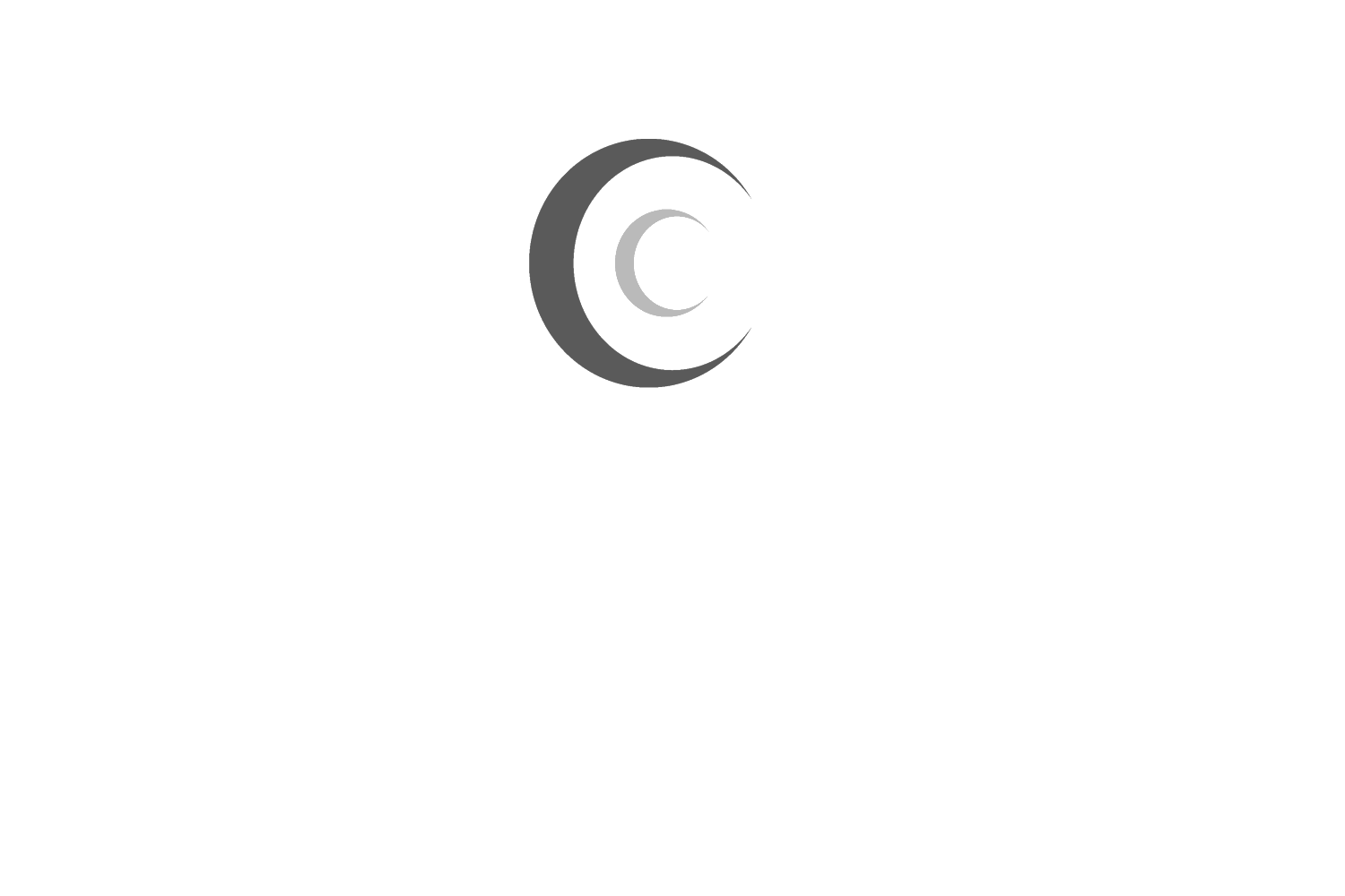 Beloit Life Center
