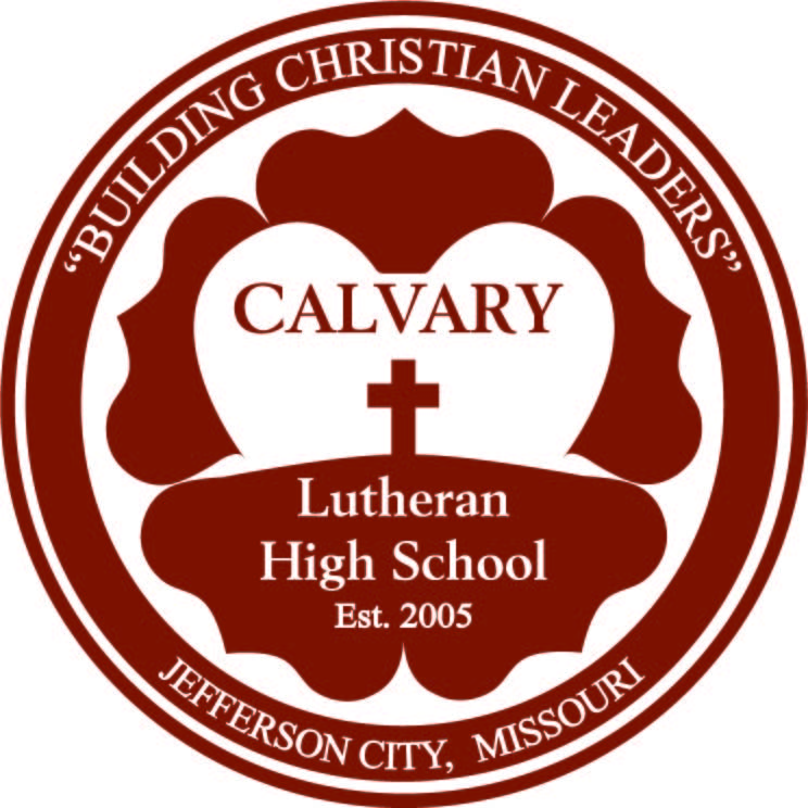 Calvary Logo Final Crimson Lines.jpg