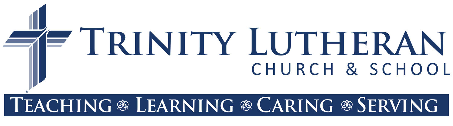 Trinity Lutheran Church and School