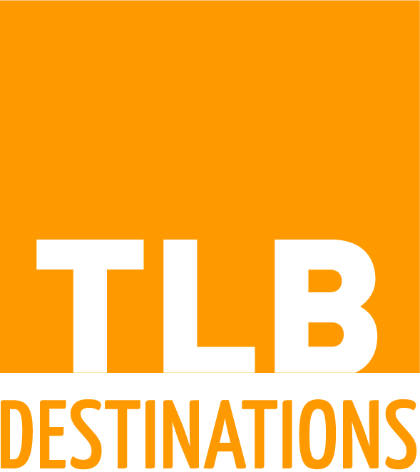 TLB Destinations