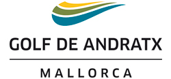 Logo Andratx.jpg
