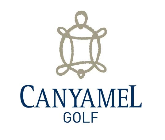 Canyamel Golf Logo.jpg