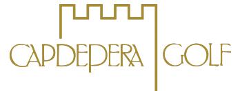 Capdepera Logo