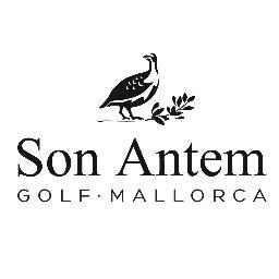 Son Antem East & Son Antem West Logo