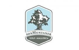 Arabella Golf Son Muntaner Logo