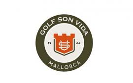 Arabella Golf Son Vida Logo