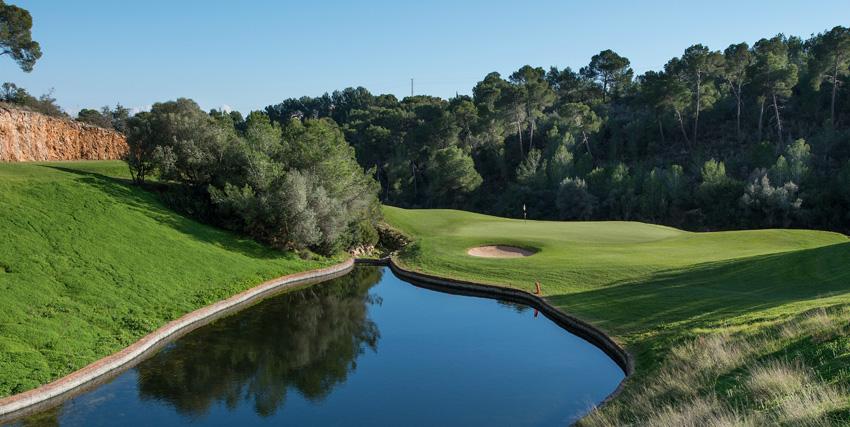 Mallorca-Golf-Island-Bendinat-2.jpg