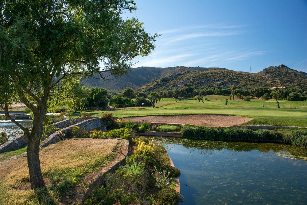 TN Capdepera Golf.jpg