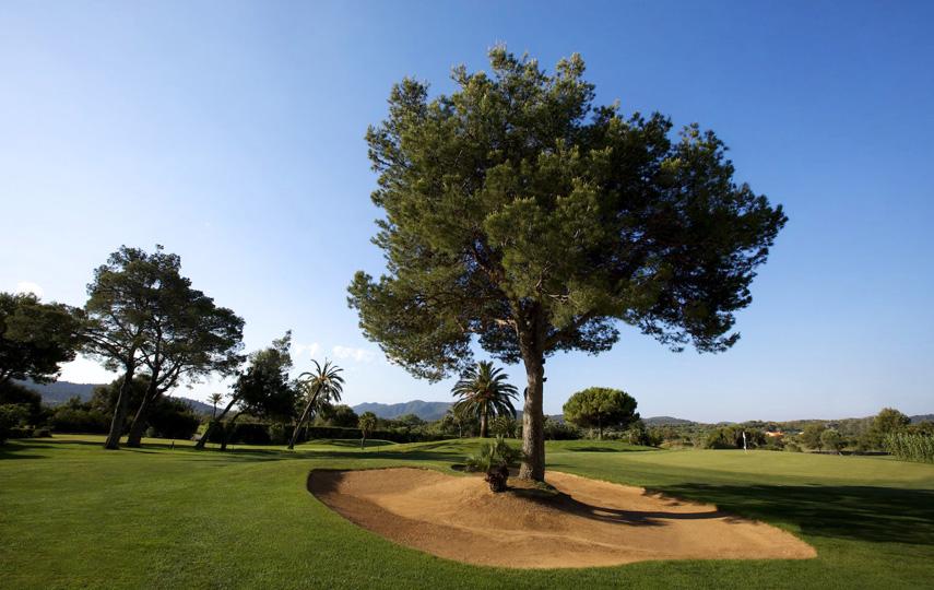 Golf-Capdepera-Gallery-GolfCourse-4.jpg
