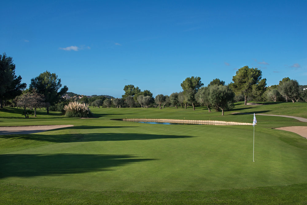 GOLF SANTA PONSA I (2) copy.jpg