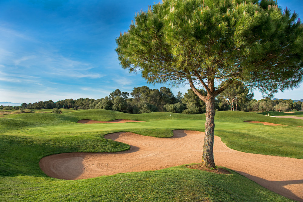 SON ANTEM GOLF CLUB WEST_2 copy.jpg
