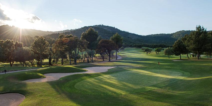 Mallorca-Golf-Island-SonQuint-8.jpg