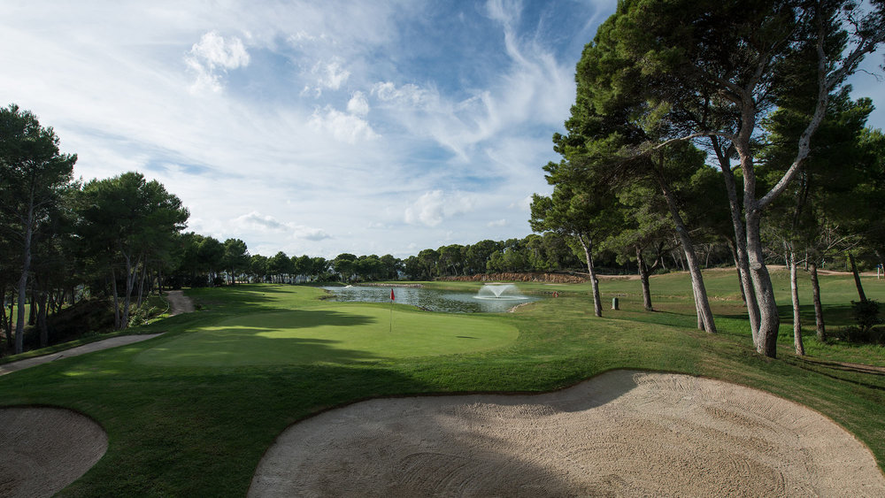 golf-son-servera-home-4.jpg