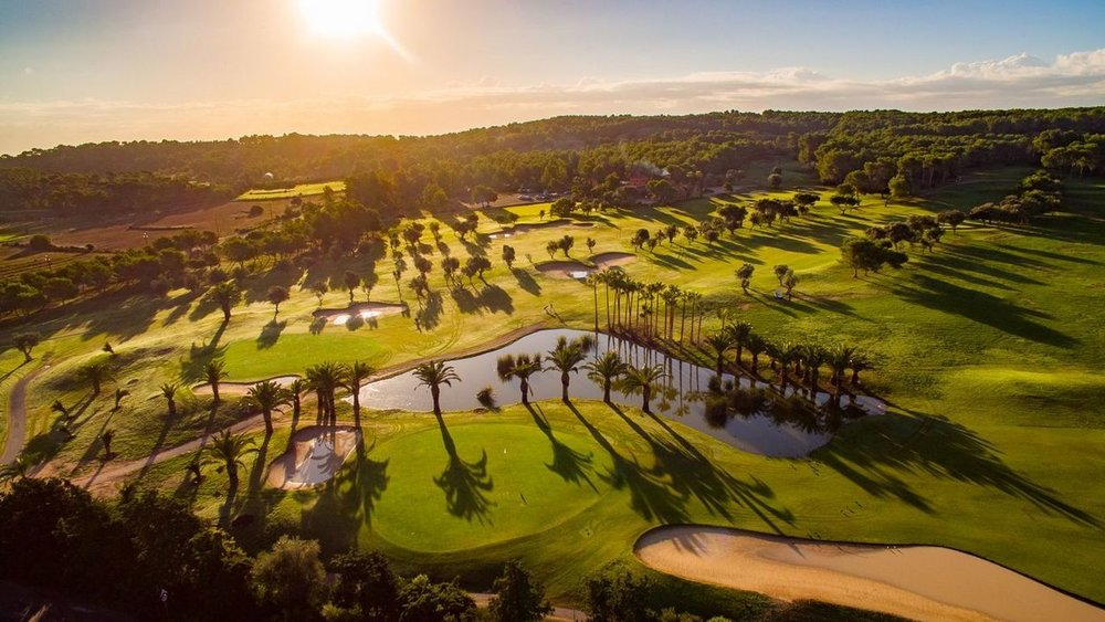 golf-amp-country-club-golf-poniente-gallerygolcourse-t-golf-aerials-3.jpg