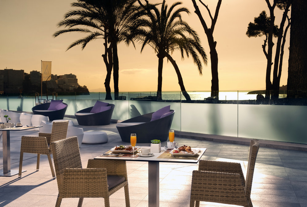 23eME_Mallorca-BreakfastTerrace.jpg