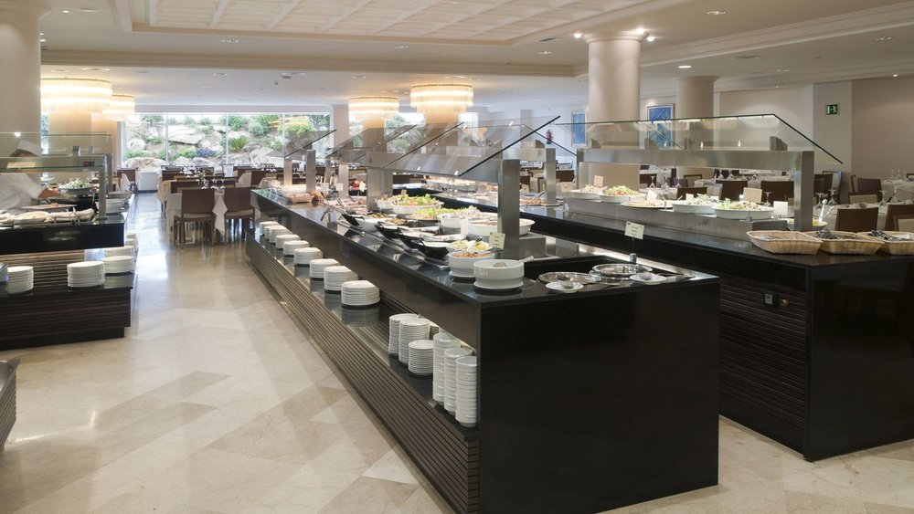 hipotels-hipocampo-playa-buffet-2.jpg