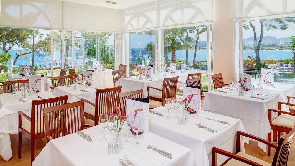 hipotels-eurotel-restaurant.jpg