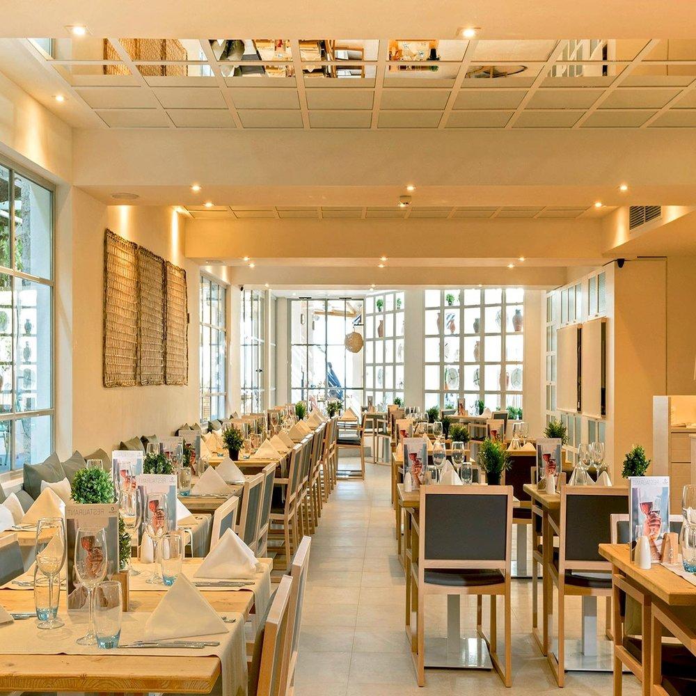 bahia-restaurant-4_2.jpg