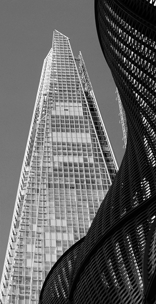 2-The Shard Pinnacle-Biography-2.jpg
