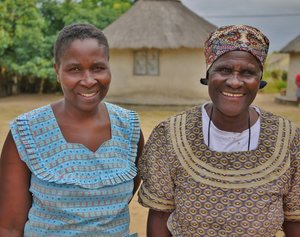 Overnight Cultural Stay In Timbavati Village