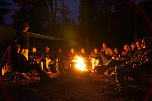 Mac+Legerton+campfire+stories.jpg