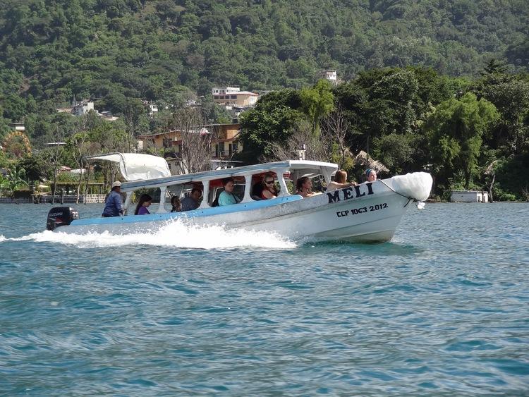 boat_tour_demetrio_mercun.jpg