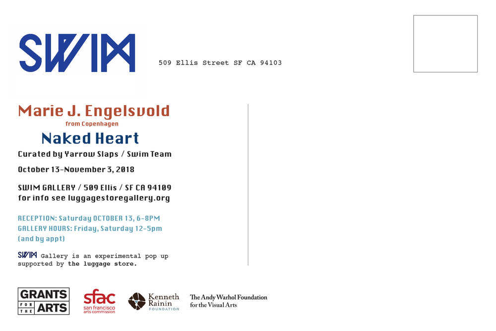 Marie J. Engelsvold_Flyer_Back_4x6in.jpg