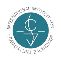 ICSB_Logo_stempel_cmyk.png