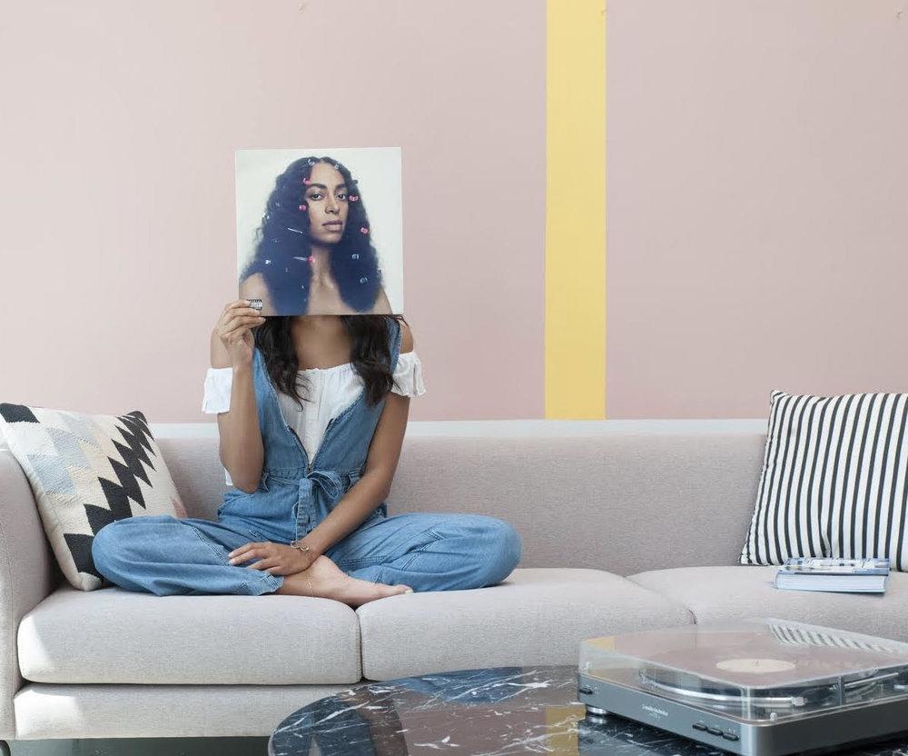 solange vinyl.jpg