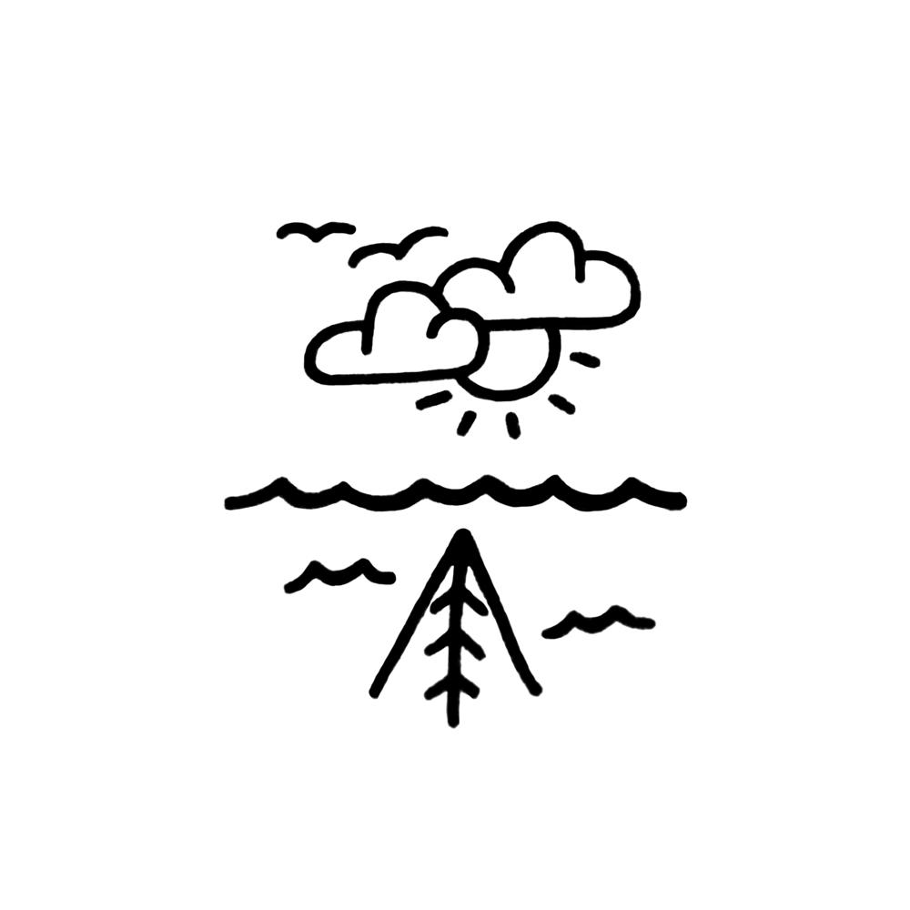 Kayaking On The Lake - 30 January 2018