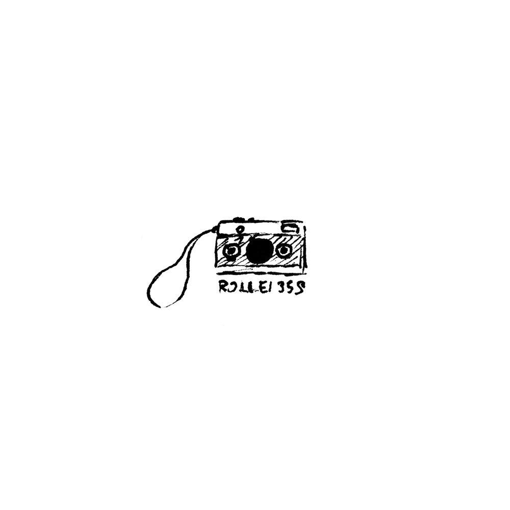Rollei35Sweb.jpg