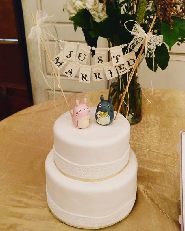 #justmarried #brooklynartscenter  #ilmwedding #ilmevents #wilmingtonnc #wedding