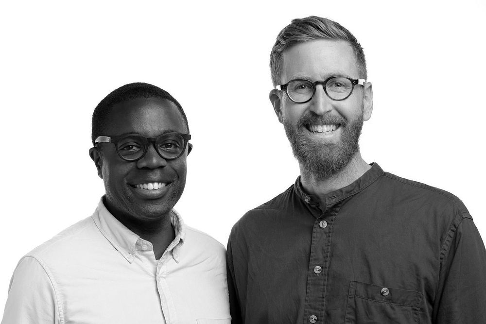 cofounders-mugshot-color.png