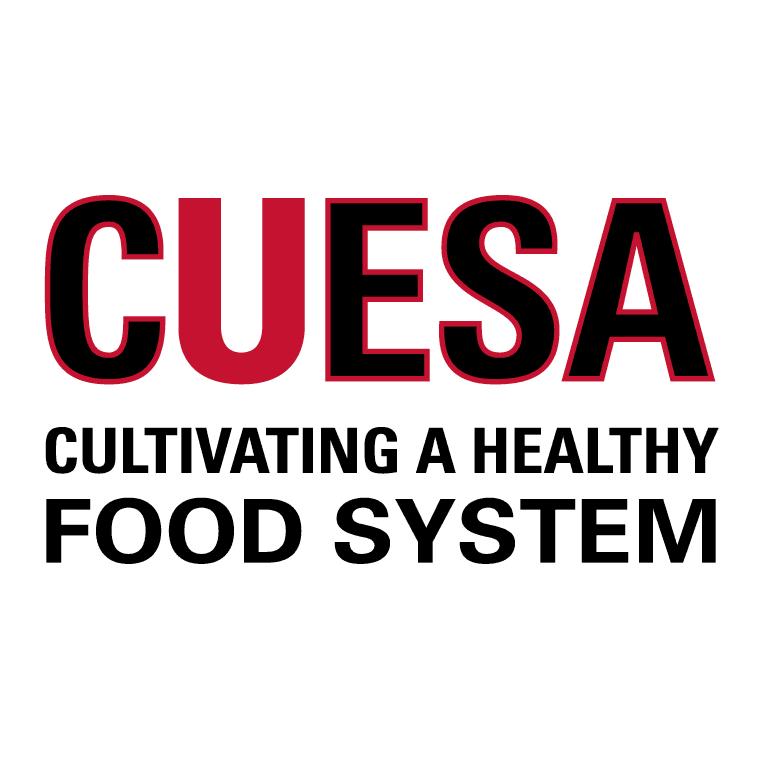CUESA_Logo.png