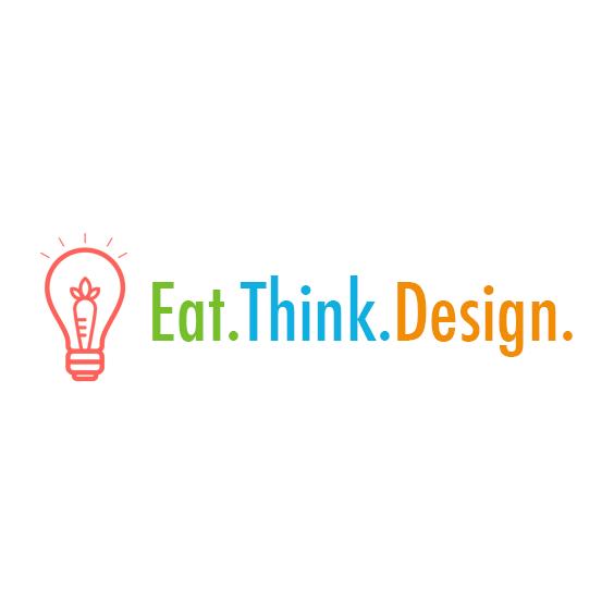 ETD_Logo.png