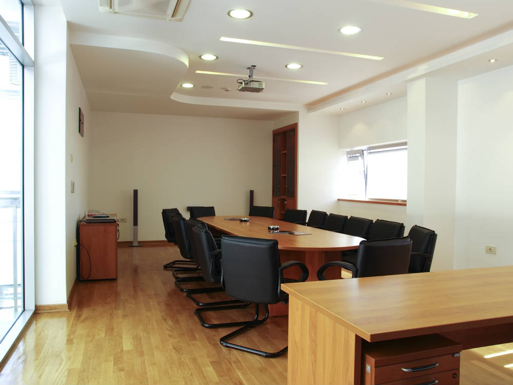 Wembley Office Boardroom - NW London Commercial.jpg