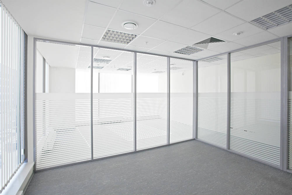 Glass Office White City - NW London Commercial.jpg