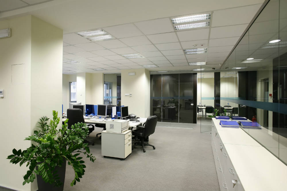 White City Office - NW London Commercial.jpg