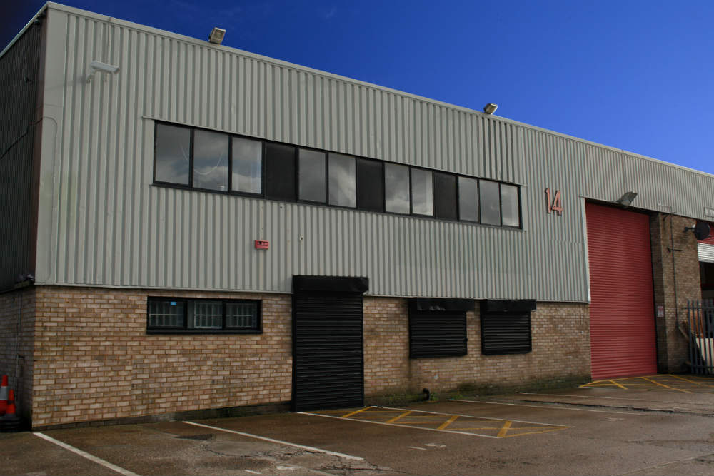 White City Warehouse Exterior - NW London Commercial.jpg