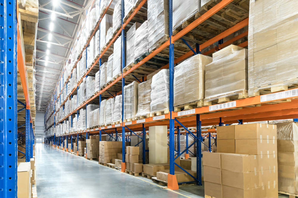 White City Warehouse Storage - NW London Commercial.jpg
