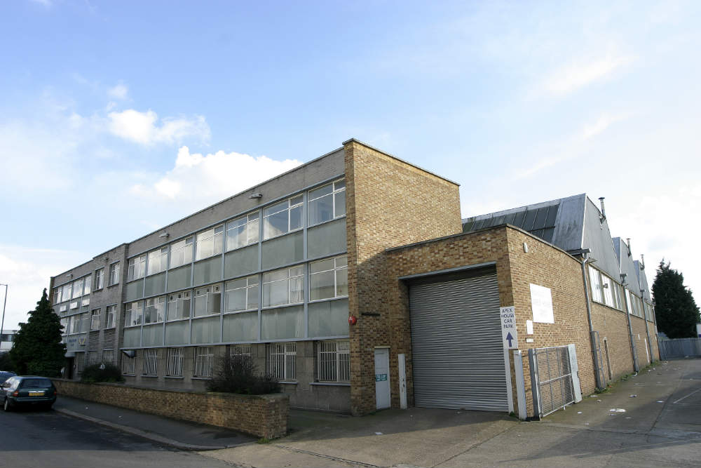White City Warehouses - NW London Commercial.jpg