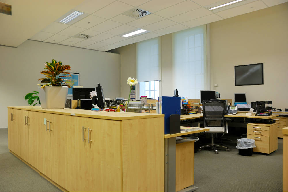 Wembley Office - NW London Commercial.jpg