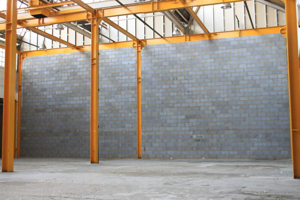 Warehouse Floor in Wembley - NW London Commercial.jpg