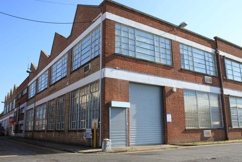 Wembley Warehouse - NW London Commercial.jpg