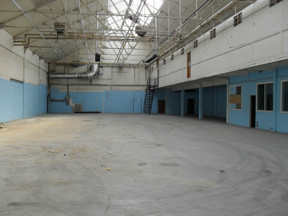 Wembley Warehouse Inside - NW London Commercial.jpg