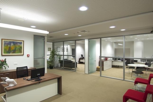 Wembley Offices - A short walk from North Wembley underground station, our Wembley offices are the smart choice for business looking for affordable office space in North West London.
