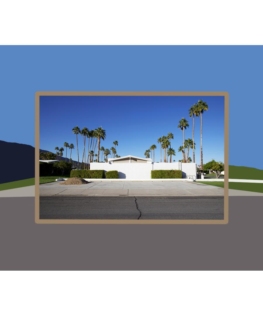 palmspringswhitehouse.jpg