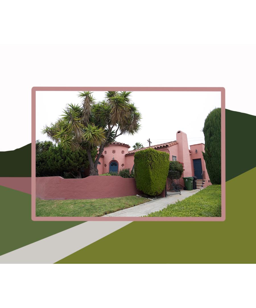 pinkhouse.jpg